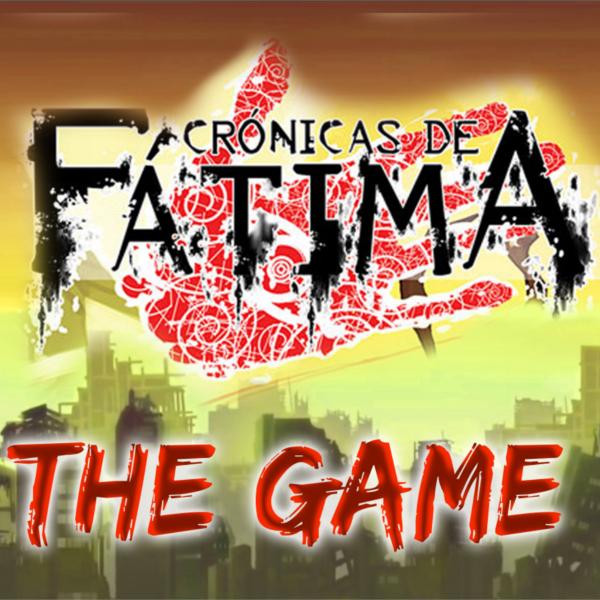 Crónicas de Fátima